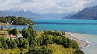 patagonie voyage terra argentina