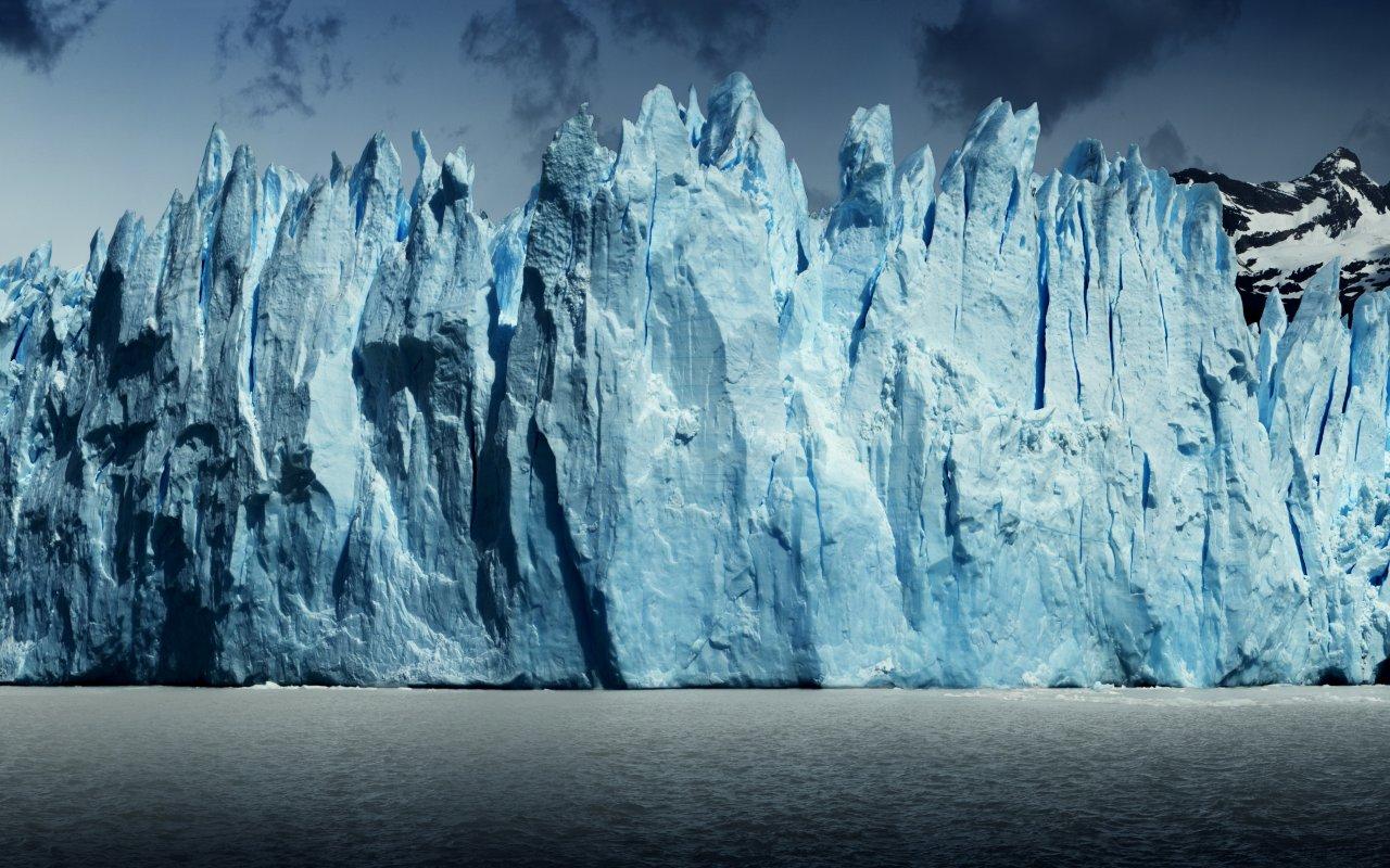 vers une autre patagonie - patagonie voyage insolite - glacier perito moreno - terra argentina