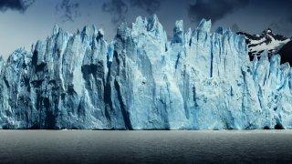 voyages insolites en argentine et en patagonie - terra argentina