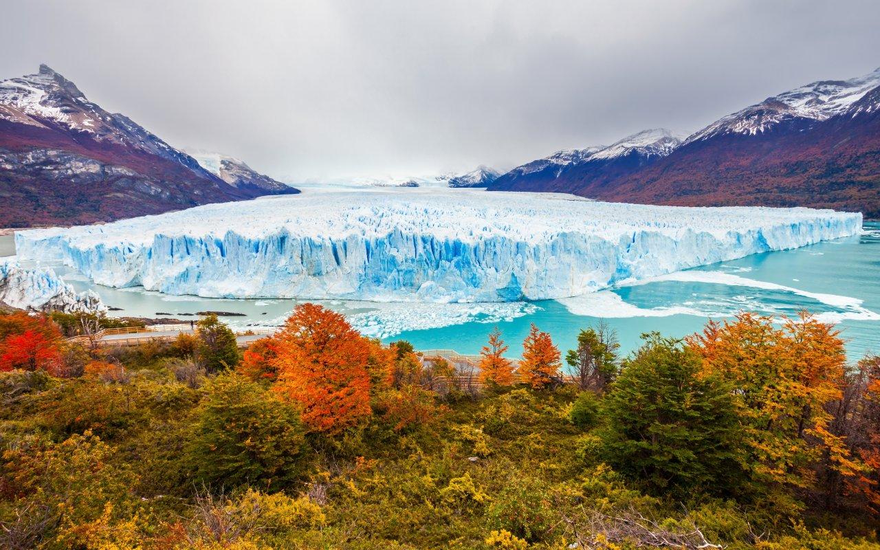 tourisme responsable en argentine - terra argentina