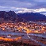 el chalten - voyage patagonie argentine