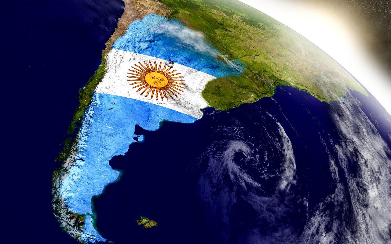 quizz argentine - voyage argentine - terra argentina