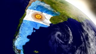 Connaissez-vous bien l'Argentine ?