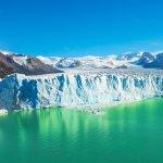 croisières australes argentine - terra argentina