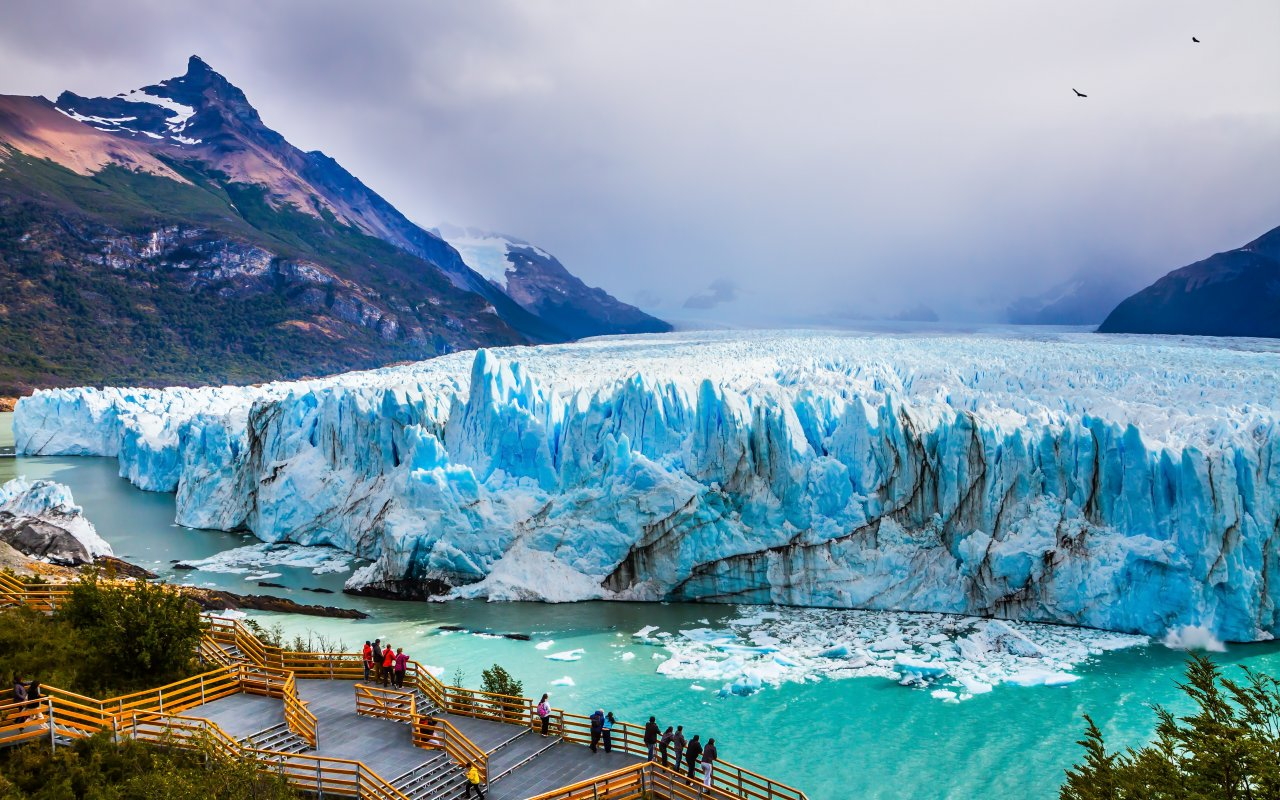 argentine sécurité équipements - terra argentina