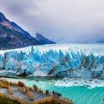 argentine informations voyage - terra argentina