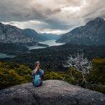 trek en patagonie