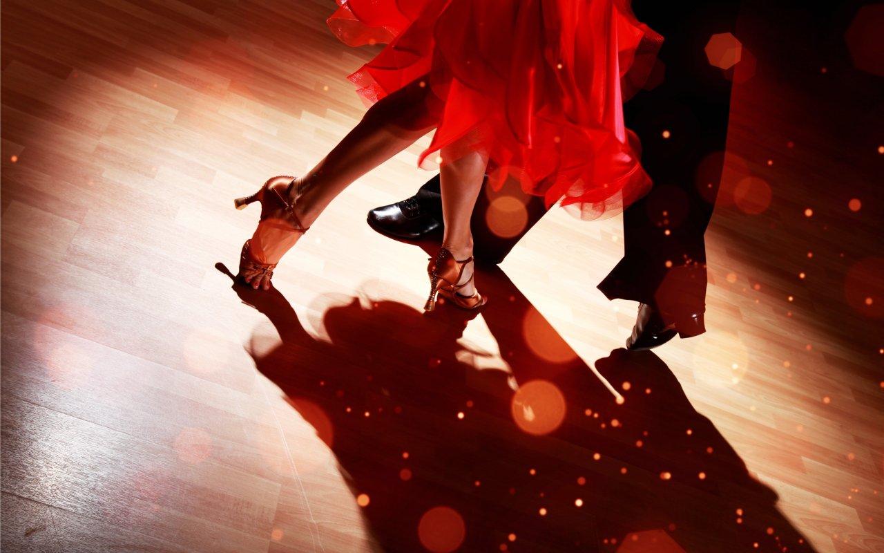 coupe du monde de tango