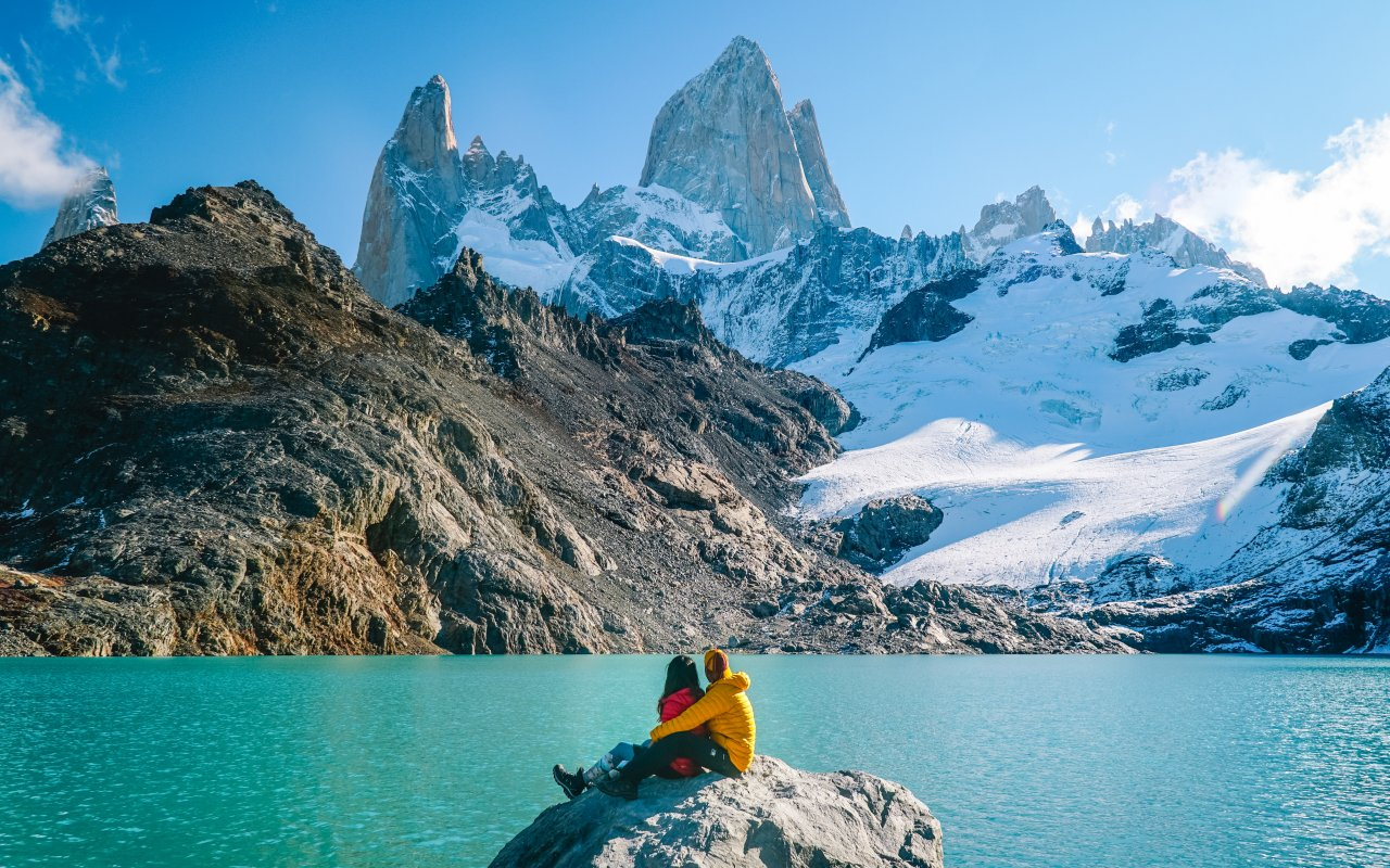 voyager en patagonie avec terra argentina