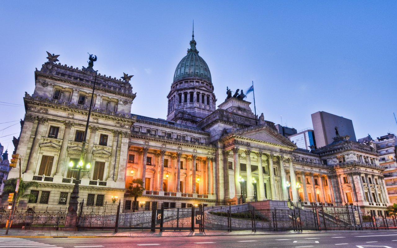 voyager en argentine - 10 bonnes raisons - terra argentina - histoire argentine crise de 2001