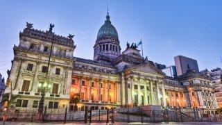 Voyager en Argentine avec Terra Argentina
