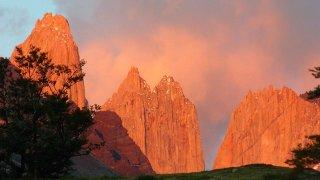 meilleur voyage en patagonie