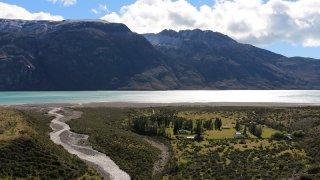estancia - la patagonie en famille