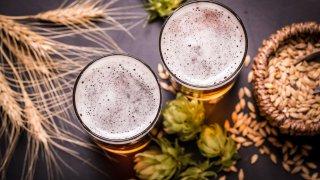Tout savoir sur les secrets de la bière artisanale de San Carlos de Bariloche