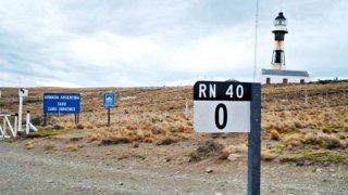 cabo virgenes - voyage patagonie - terra argentina