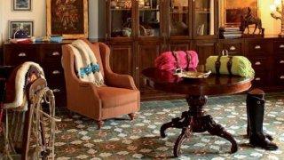 séjour de luxe en estancia à cordoba, argentine