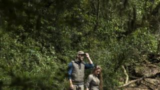 circuit des andes aux chutes d'iguazu avec terra argentina