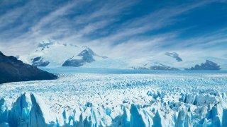 voyage patagonie argentine, randonnée, vtt et kayak