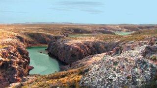 voyage patagonie - terra argentina