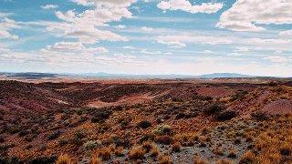 chubut - voyage patagonie - terra argentina