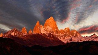 meilleurs circuits argentine et patagonie - terra argentina