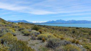 voyage en patagonie - terra argentina