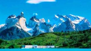 parc torres del paine - voyage patagonie