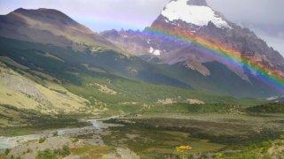 fitz roy voyage patagonie