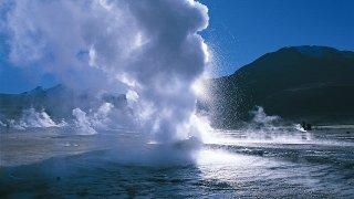 geysers tatio
