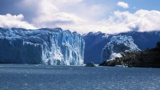 navigation glacier perito moreno