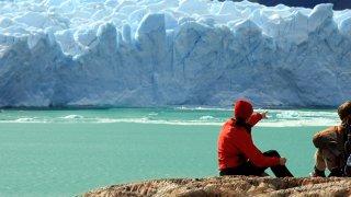 Vers une autre Patagonie