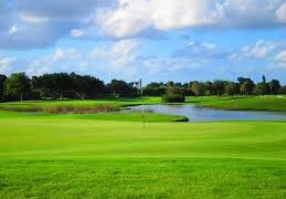 golf bella vista, argentine