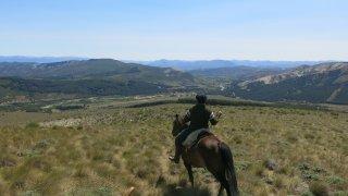 voyage argentine - la patagonie en famille