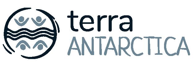 logo agence terra antarctica