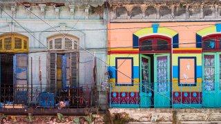 Argentine & Uruguay : d'une rive à l'autre du Rio de La Plata
