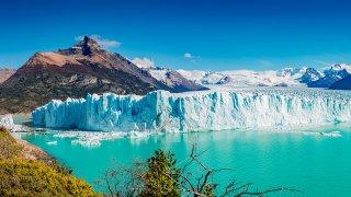 voyage en argentine - terra argentina - argentine régions