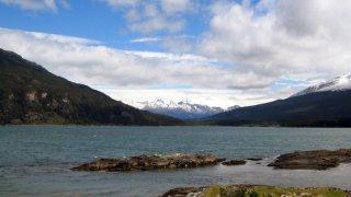 parc naturel terre de feu voyage argentine
