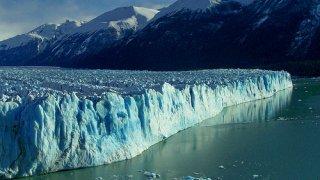 glacier perito moreno voyage patagonie