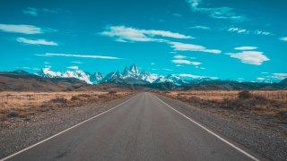 Quand partir en Patagonie ?