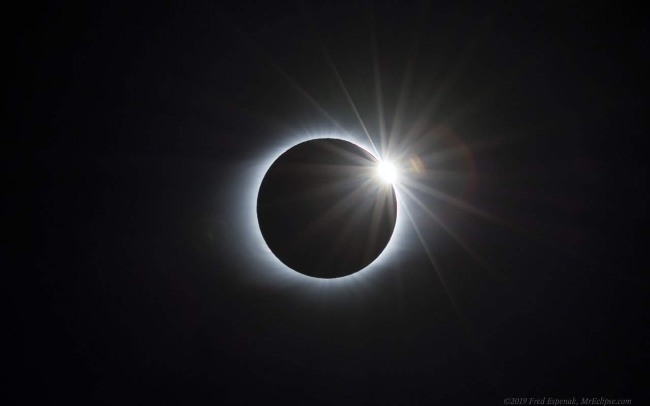 eclipse antarctique croisiere