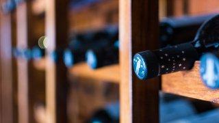 Vignobles Argentins de La Rioja, Mendoza, Salta & Parcs Naturels