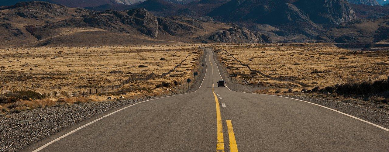 roadtrip patagonie - voyage argentine et chili - terra argentina