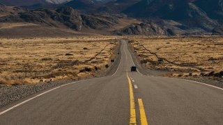 roadtrips argentine - terra argentina