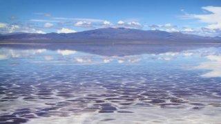 salinas grandes - trains des andes - voyage argentine bolivie pérou