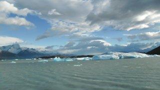 roadtrip patagonie argentine et chili