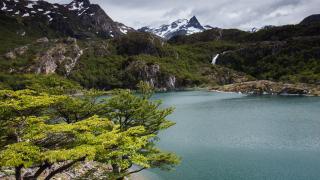 terre de feu - voyage terra argentina