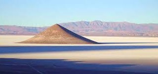 tolar grande - voyage argentine nord-ouest