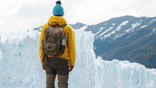 trek argentine - terra argentina