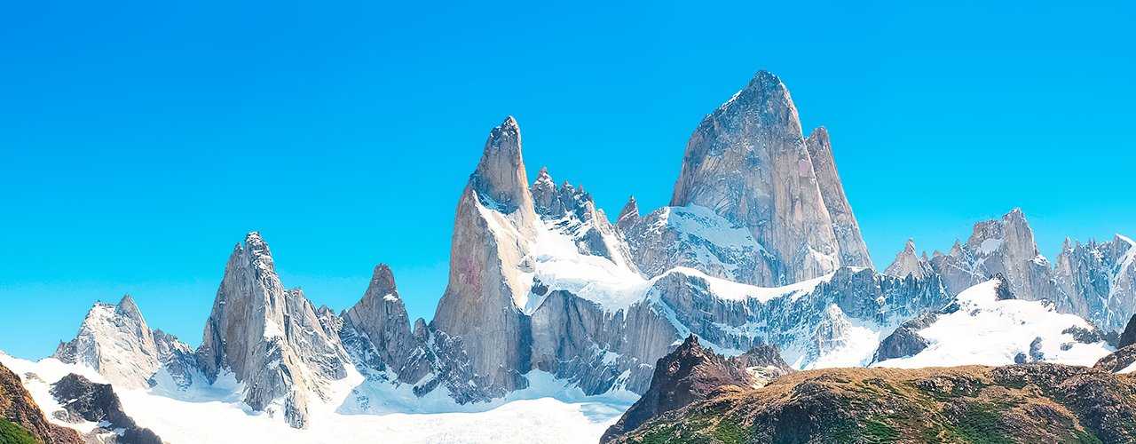 trek patagonie paso huemul
