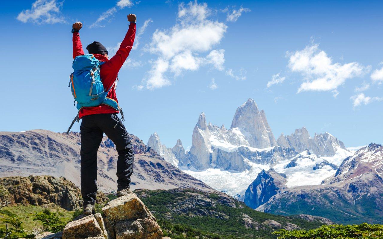 ouverture frontières argentine - voyager de nouveau
